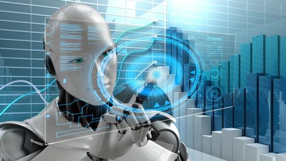 Ce are de oferit Inteligenta Artificiala (AI) in cazul telefoanelor mobile?