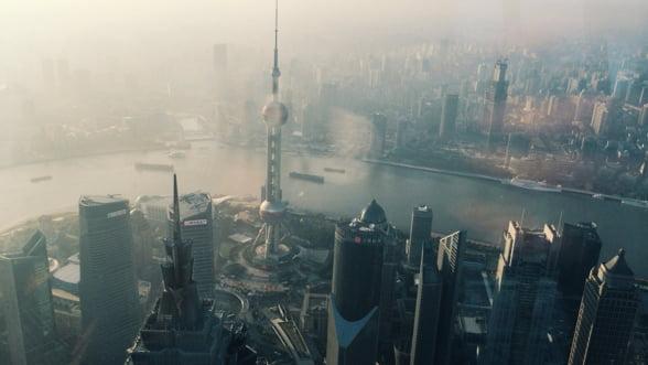 Ce arme comerciale mai pot folosi chinezii pentru a provoca daune serioase SUA