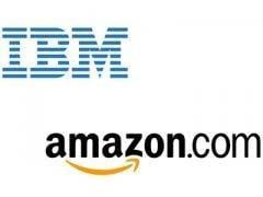 Ce ascund logo-urile unora din cele mai cunoscute branduri?