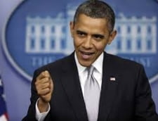 Ce asteptari mai are mapamondul de la Barack Obama