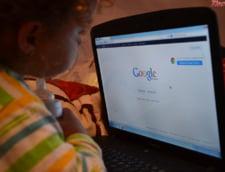 Ce au cautat romanii pe Google in 2017: Bacalaureatul, Evaluarea Nationala si Black Friday, in top