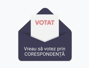 Ce au obtinut romanii din diaspora: Sectii la granite si prelungirea perioadei de inregistrare pentru votul prin corespondenta
