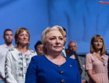 Ce au stabilit PSD si ALDE pentru conducerea BNR