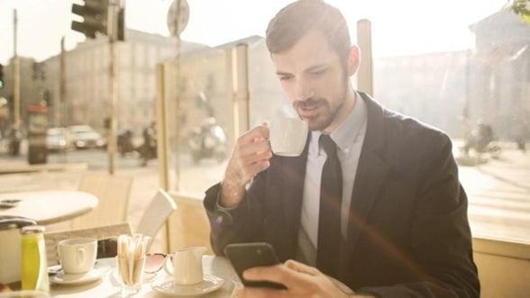 Ce avantaje ai dacă joci la cazinouri online