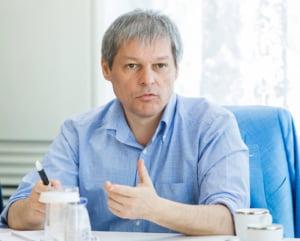 Ce avere are premierul Dacian Ciolos - ce schimbari au aparut fata de inceputul mandatului