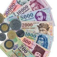 Ce banci ofera cel mai bun curs pentru monedele tarilor din regiune?