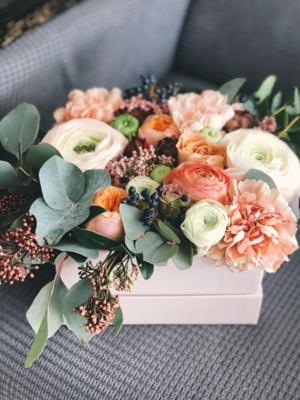 Ce cadouri facem de Florii? Citate acest articol si vei afla