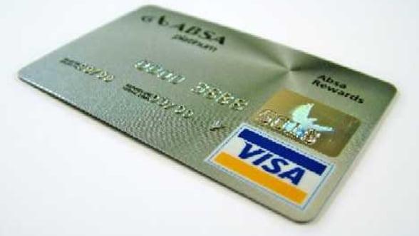 Ce carduri vor fi cele mai folosite in urmatorii trei ani