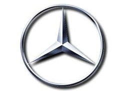 Ce cauta Mercedes in Romania