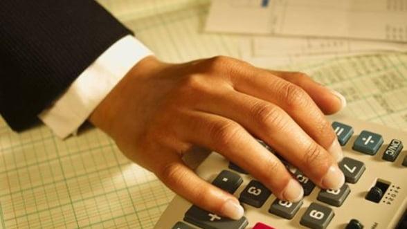 Ce declaratii fiscale trebuie sa depui pana in 28 februarie