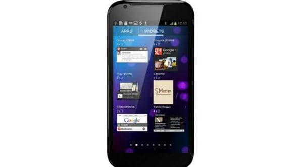 Ce dezvaluie testele benchmark despre telefonul cu Android Nokia A110