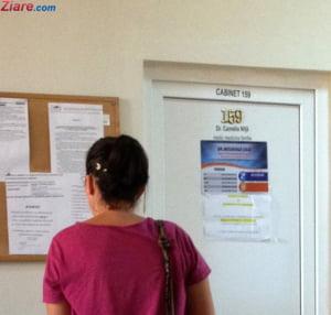 Ce drepturi ai ca pacient, cand poti chema medicul acasa si cum iti platesti singur contributia la sanatate