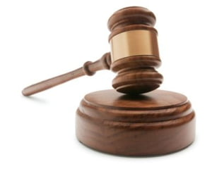 Ce drepturi au clientii bancilor prin noul Cod Civil