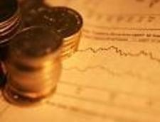 Ce economii face Guvernul daca reduce pensiile speciale