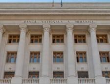 Ce ecouri vor avea in Romania masurile Atenei in legatura cu sistemul bancar