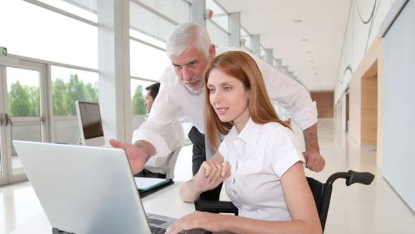 Ce elemente obligatorii trebuie sa contina contractul de munca la domiciliu