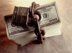 Ce este Fondul de garantare a depozitelor bancare?