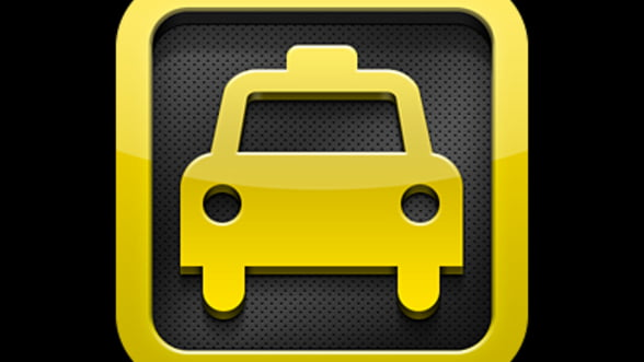 Ce este Taxibeet?