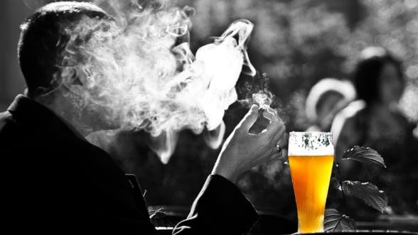 Ce este adictia si cum scapam de ea? Sfatul psihologului