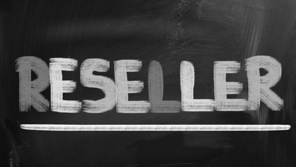 Ce este gazduirea web pentru reselleri si cum poti porni o afacere in acest domeniu