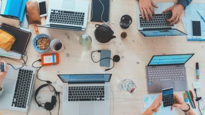 Ce este marketingul digital si cum il poti utiliza pentru a genera mai multe venituri