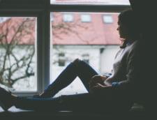Ce faci cand platesti cu propria sanatate pretul succesului? Sfatul psihologului