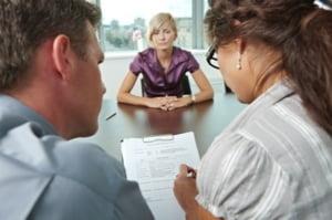 Ce faci cand un angajat problematic iti cere recomandarea