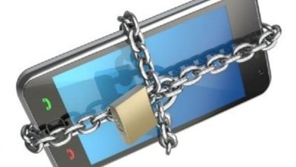 Ce faci daca iti pierzi laptop-ul, tableta sau smartphone-ul