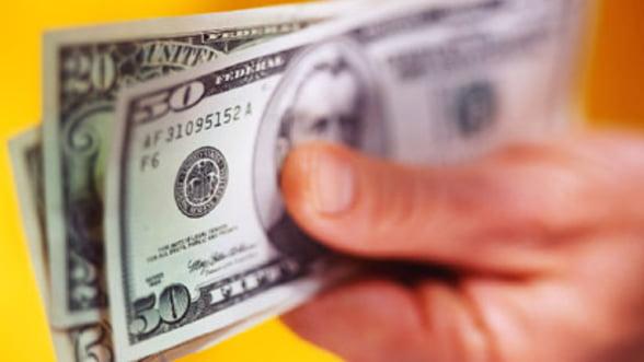 Ce hobby-uri costisitoare au miliardarii
