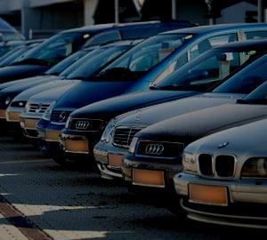 Ce-i asteapta pe proprietarii auto: TAXA de prima inmatriculare inlocuita de TAXA DE POLUARE?