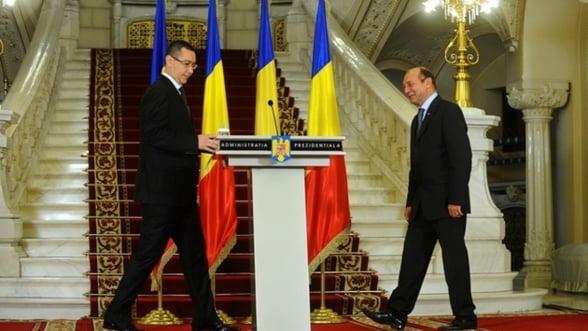 Ce ii asteapta la Bruxelles pe Traian Basescu sau pe Victor Ponta (sau pe amandoi)