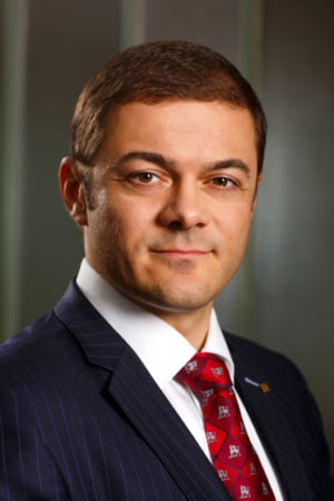 Ce impact are legea offshore asupra investitiilor din Marea Neagra