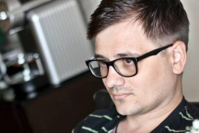 Ce inseamna Native Advertising? Interviu cu Alexandru Cristian Ionita