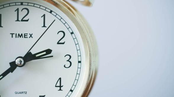 Ce inseamna orele suplimentare si cum pastrezi echilibrul, ca angajator