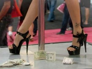 Ce job se plateste cu 3.000 dolari pe noapte?