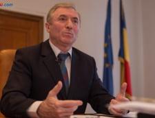 Ce le-a spus Lazar procurorilor DNA: Aveti resursele umane pentru a continua lupta anticoruptie!