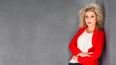 Ce mai fac femeile de afaceri din Romania? Networking de calitate in propriul lor club de business