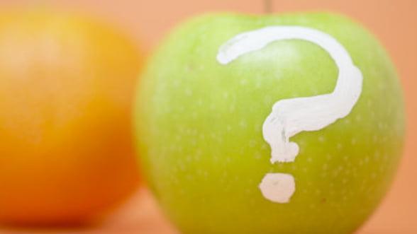 Ce mai pregateste Apple