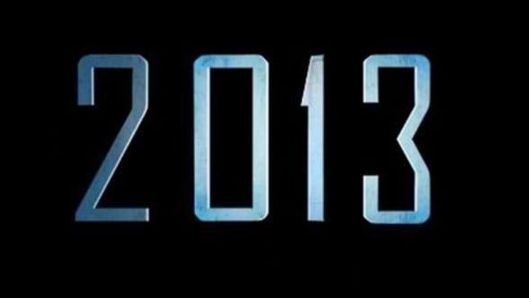 Ce masuri intra in vigoare incepand cu 2013