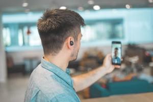 Ce meserii ar putea avea în viitor copiii de acum: Manager TikTok, dezvoltator de filtre pentru Instagram sau geoinginer climatic