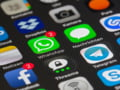 Ce modificari face WhatsApp dupa incidentele din India