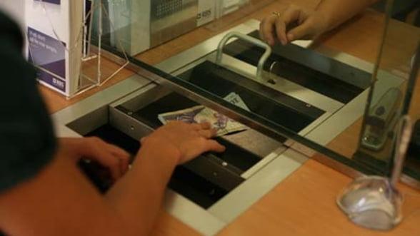 Ce moneda alegi pentru un credit ipotecar? Vezi parerile bancherilor