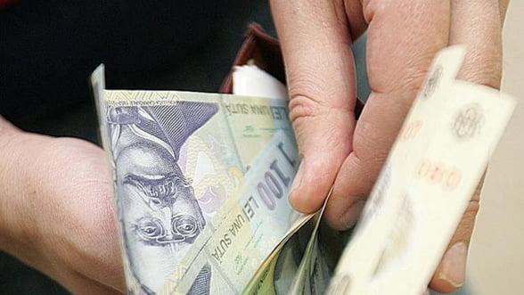 Ce ne pregateste Guvernul de la 1 septembrie: Scumpiri sigure, ieftiniri incerte