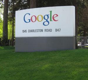 Ce nu stiai despre Google?