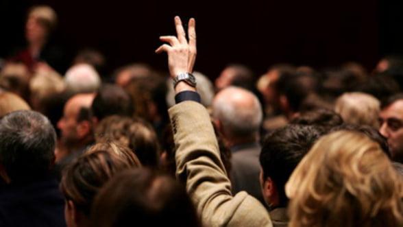 Ce nu stiati despre licitatiile publice din anul 2013