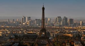 Ce nu trebuie sa ratezi, cand faci shopping la Paris