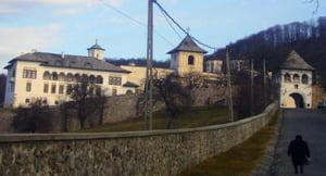 Ce obiective turistice ascunde Oltenia
