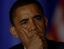 Ce planuri are Obama pentru a salva economia SUA