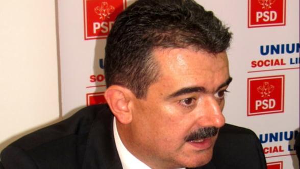 Ce planuri are ministrul Economiei pentru Zona Libera Giurgiu