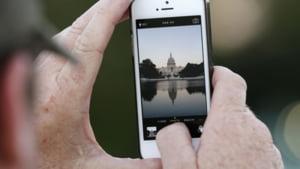 Ce poate face smartphone-ul tau si tu nu stiai